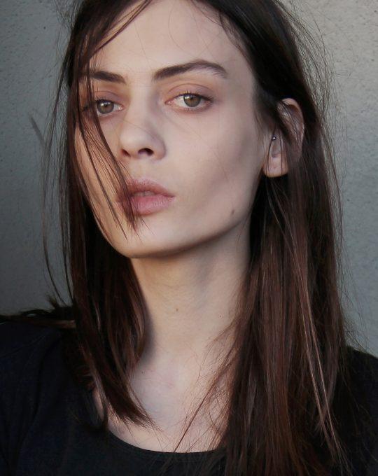 Paula Marcina